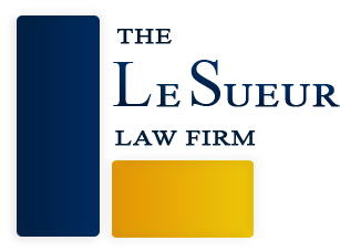 Portland Defense Attorney | Portland Family Lawyer |The LeSueur Law Firm